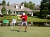 IAVM Foundation Golf Tournament, presented by MillerCoors
