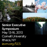 Senior Executive Symposium