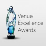 Venue Excellence Awards