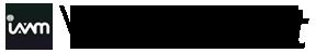 VenueNet_Logo