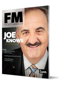 FM_Cover_AprilMay