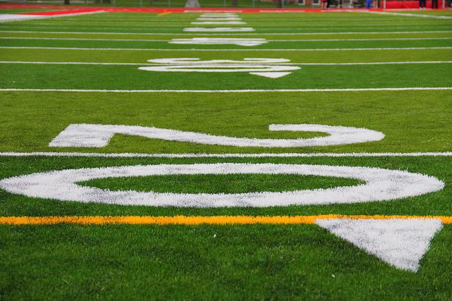 footballstadium