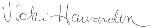 VickiHawarden_signature