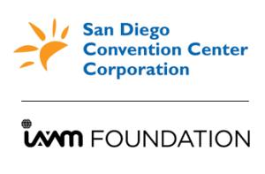 SDCCC_Foundation_logos