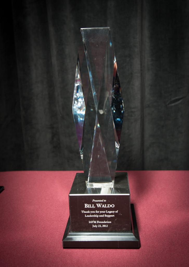 VC Award Image