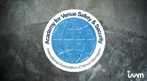 Academy for Venue Safety & Security