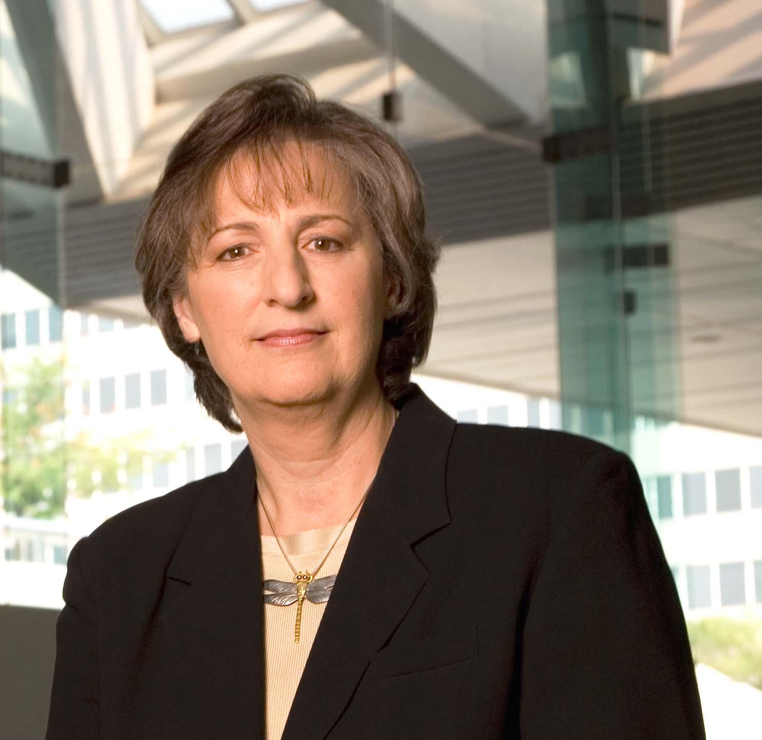 Peggy Daidakus