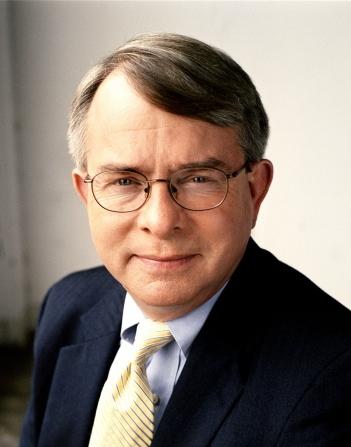 Ted DeDee