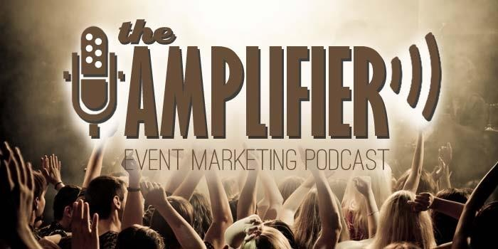 The Amplifier Podcast