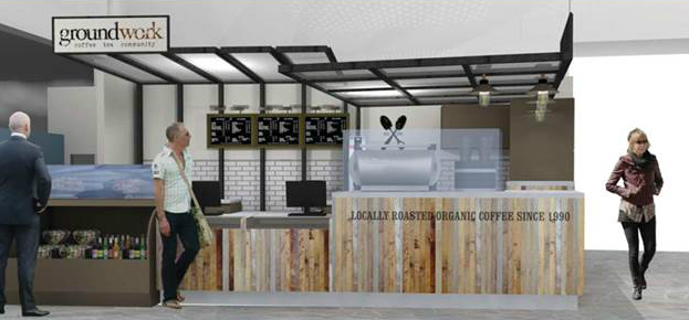 Groundwork Coffee2