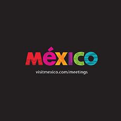 Mexico web ad
