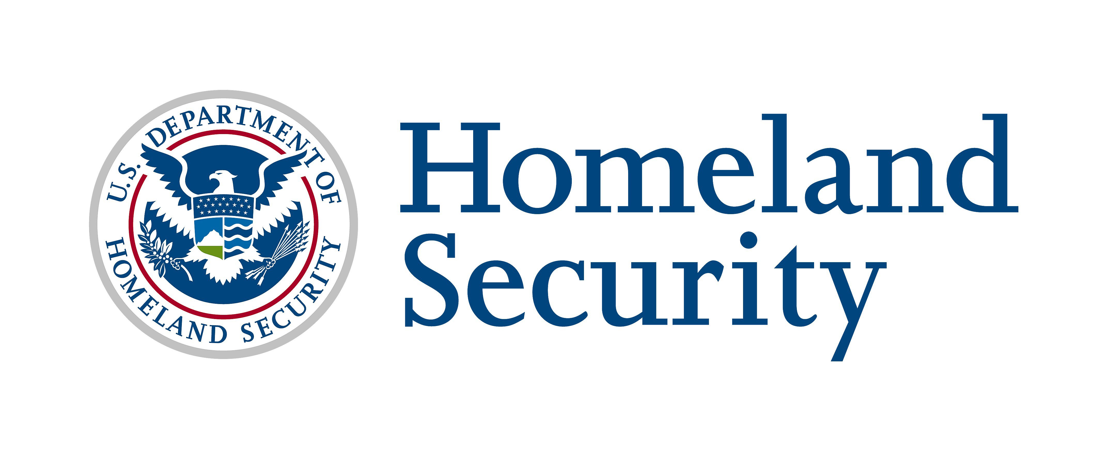 department of homeland security Nsse - security events national threat assessment center investigative mission cyber counterfeit forensic ectf & fctf submit counterfeit know your money most wanted overview leadership history  official website of the department of homeland security.
