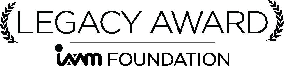 IAVM_Foundation_LegacyAward