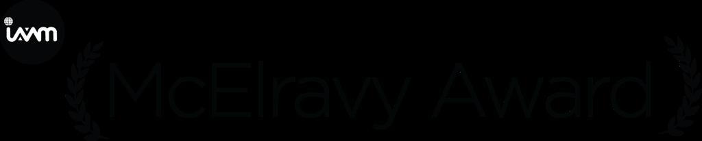 IAVM_McElravyAward
