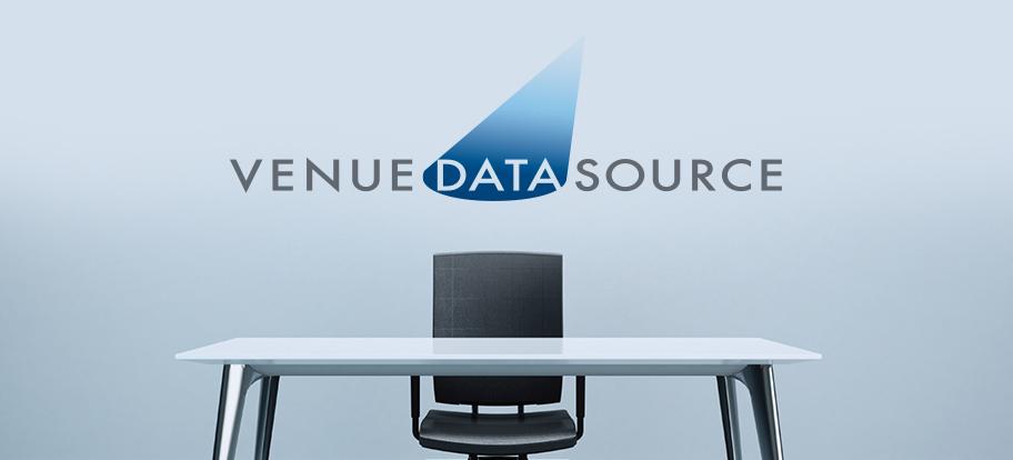 VenueDataSource