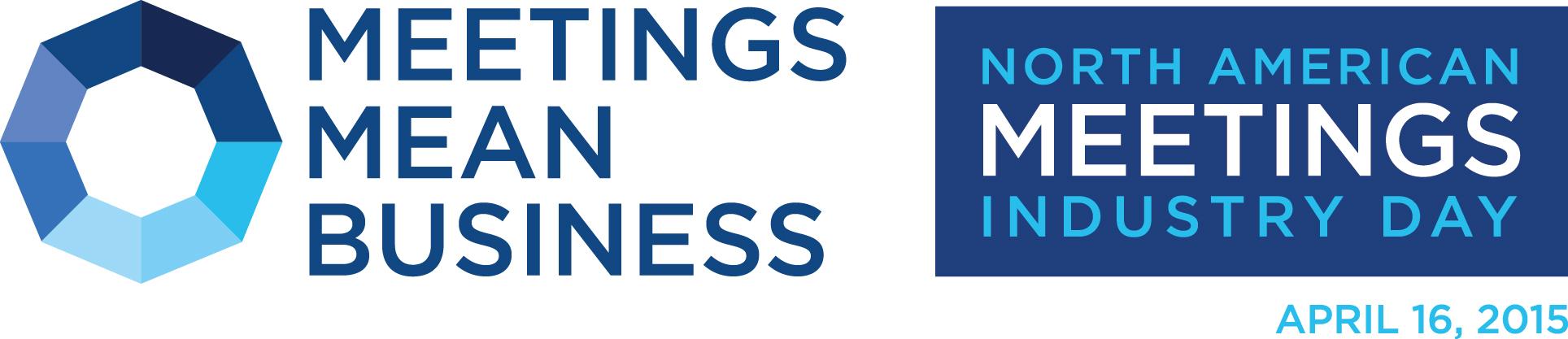 NAMID logo