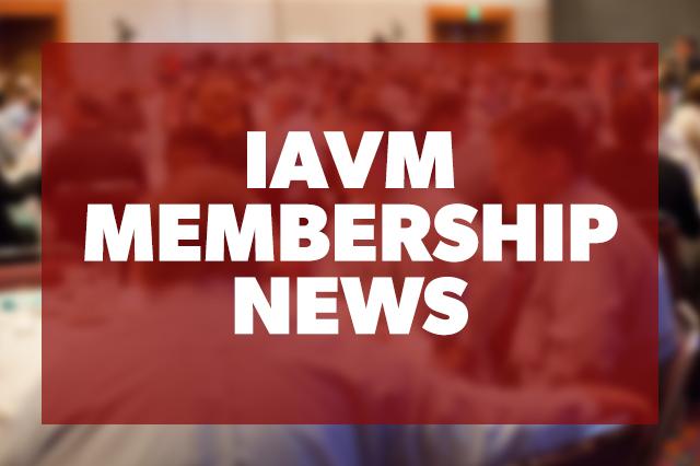 Membership News