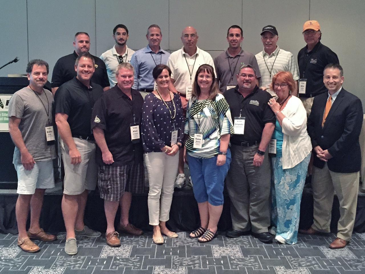 FFMA - Board of Directors 2015 (2)