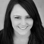 Natalie Barrow