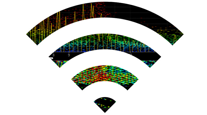 WiFi_Interference