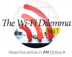 WiFi_Part1_Thumbnail