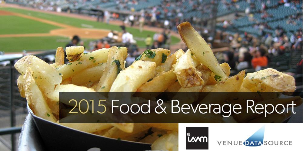 vds_foodbeveragereport
