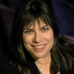 Gabriella Calicchio