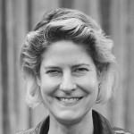 Wendy Atkinson