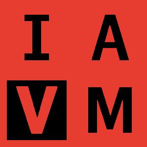 IAVM_logo_red