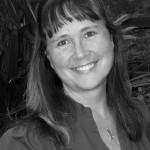 Renee Musson