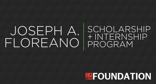 Floreano Program