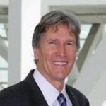 Brad Gessner, CFE