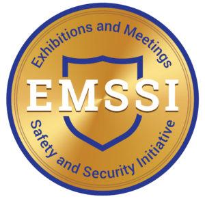 emssi-logo-rgb-web
