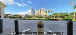 Convention Centers Exploring Virtual Reality – The Event Tech Frontier